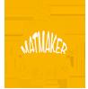 MATMAKER
